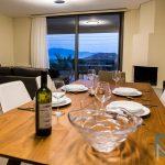ξενοδοχεία Καλαμάτα Μεσσηνια - DN Sea Apartments